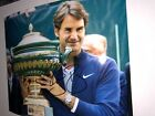 Roger Federer Tennis Cards, Rookie Cards and Autographed Memorabilia Guide 17