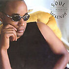 His Majesty by Soul Mckenzie (CD, Apr-2001, Conserva Records)