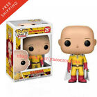 Ultimate Funko Pop One Punch Man Figures Gallery and Checklist 16