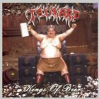 Tankard - Kings Of Beer (CD Used Very Good)