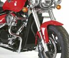 Suzuki M800 Intruder (2005-2008) Engine Protection Bar - Chrome HEPCO
