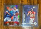 Johnny Unitas Cards, Rookie Card and Autographed Memorabilia Guide 13