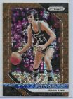 Pete Maravich Rookie Cards and Memorabilia Guide 16