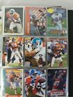 Shannon Sharpe Cards, Rookie Card and Autographed Memorabilia Guide 14