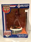 ⚾️ 1995 STARTING LINEUP MLB LENNY DYKSTRA PHILADELPHIA PHILLIES STADIUM STARS!