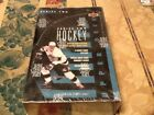 1993-94 Upper Deck HOBBY Hockey Series Two Factory sealed Box Very Rare