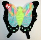 Ty Beanie Baby 2000 Float The Butterfly MWMT Retired Plush Toy