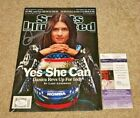 Danica Patrick Racing Cards: Rookie Cards Checklist and Autograph Memorabilia Buying Guide 34