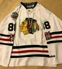 Chicago Blackhawks Collecting and Fan Guide 7