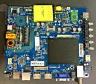 ELEMENT E2SW3918 Main Board CV6486H A42 7D6486HA421103XX Free S H