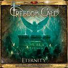 Freedom Call - Eternity - 666 Weeks Beyond Eternity [2 CD] FREE SHIPPING