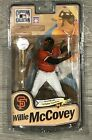 McFarlane Cooperstown Collection Figures Guide 21