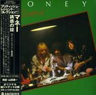Money - First Investment 4571136376704 (CD Used Very Good)