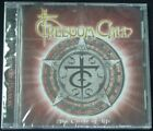 Freedom Call - The Circle Of Life CD (2005, SPV) New & Sealed
