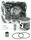 Wiseco Top End Kit with Piston KTM 150 2016-2018