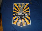 St. Louis Blues Collecting and Fan Guide 28