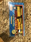 2006 Tomy Thomas & Friends MOLLY Trackmaster Motorized Train Tender Boxed Track