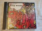 The Chalice by Billy Woods (CD, Aug-2012, CD Baby (distributor)) Rare