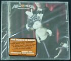 Helloween - Rabbit Don't Come Easy CD (2003, Nuclear Blast) New