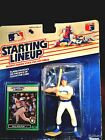 Milwaukee Brewers Paul Molitor MLB Starting Lineup