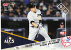 Todd Frazier Rookie Cards Checklist and Guide 24