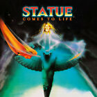 Statue - Comes To Life 711576018022 (CD Used Very Good)
