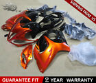 Fit for SUZUKI Hayabusa GSX1300R 2008-2016 ABS Injection Fairing Body Work Shell