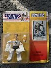 Starting Lineup 1994 Pittsburgh Penguins Tom Barrasso