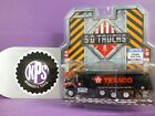 Greenlight SD Trucks 2018 International Workstar Tanker Truck TEXACO 45080