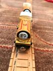 Thomas the Train Ben and Bill the Tank Engine Twins 1990's
