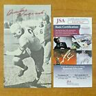 Bronko Nagurski Cards, Rookie Card and Autographed Memorabilia Guide 32