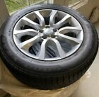 20 Land Rover Range Rover Sport OEM wheel And tires Fit BMW Lexus Acura