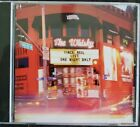 Live at the Whisky: One Night Only by Vince Neil (CD, 2003, Image Entertainment)