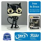 Ultimate Funko Pop Catwoman Figures Checklist and Gallery 16