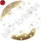 Rear Brake Disc Suzuki DR 125 SM 2009-2010