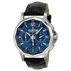 Pre-owned Corum Admiral's Cup Legend Chronograph Automatic PRE-CM984101200F01AB