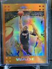 Dwyane Wade Rookie Cards and Autograph Memorabilia Buying Guide 19