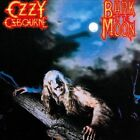 Bark at the Moon by Ozzy Osbourne (CD, 2002, Epic)