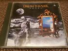 Dream Theater  Awake  (CD, Oct-1994, Elektra (Label))