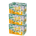 Bella Baby Happy Mini Windeln Gr2 Sparpack 3 6 Kg nicht Pampers 156 468 Stk