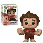 Funko Pop Wreck-It Ralph Figures Checklist and Gallery 32