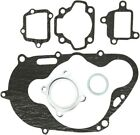 YAMAHA PW80 PW 80 VESRAH COMPLETE ENGINE GASKET KIT 1983-2006,CYLINDER HEAD,BASE