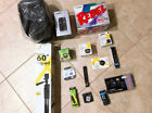 Canon EOS Rebel T5 EOS 1200D 180MP Digital SLR Camera Black Kit w EF S
