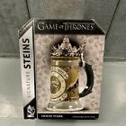 Ultimate Guide to Game of Thrones Collectibles 44