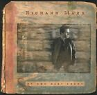 Richard Marx: My Own Best Enemy CD