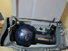 Bushnell Voyager Tabletop Telescope With F27mm  F5MM LENS And Carrying Case
