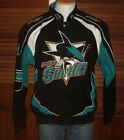 San Jose Sharks Collecting and Fan Guide 5