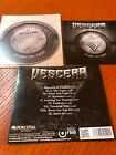 Michael Vescera - Beyond The Fight CD Loudness Obsession Yngwie Malmsteen