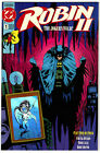 The Ultimate Guide to Collecting The Joker 39