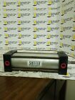 Sheffer Hydraulic  Pneumatic Cylinders FREE SHIPPING